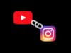 Come mettere il link di YouTube su Instagram