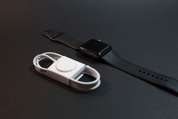 Migliori smartwatch con SIM