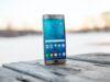 Miglior telefono Android: guida all'acquisto