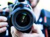 Come fare diretta Facebook con telecamera