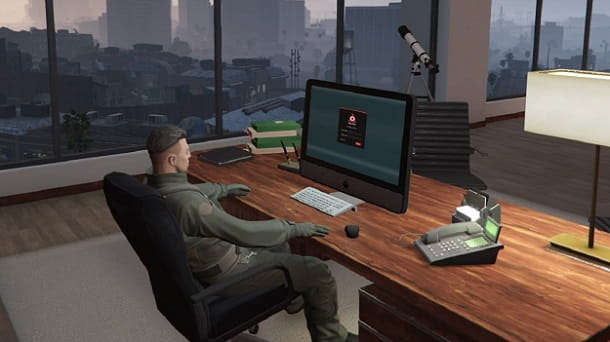 Soldi GTA Online