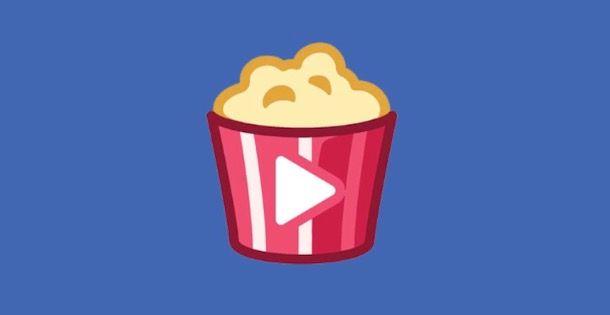 Cos'è un Video party su Facebook