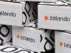 Come cancellare un ordine su Zalando