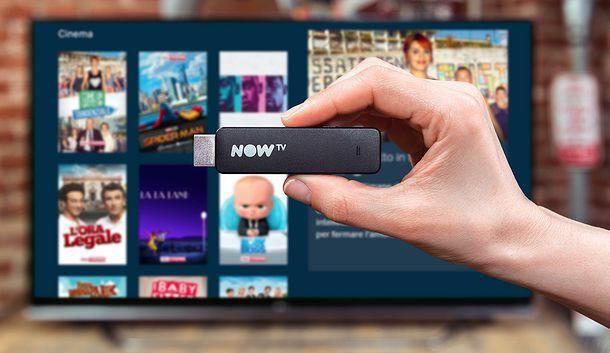 Altri metodi per collegare il cellulare alla TV non Smart