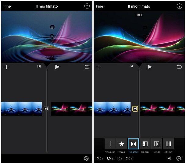 Come creare un album digitale con musica gratis