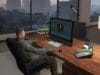 Come investire i soldi su GTA Online