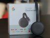Come usare Chromecast senza WiFi