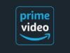 Come vedere Prime Video