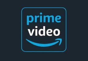 Come noleggiare film su Amazon Prime