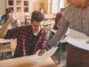 Come assegnare compiti su Classroom