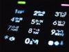 Come disattivare il blocco delle chiamate
