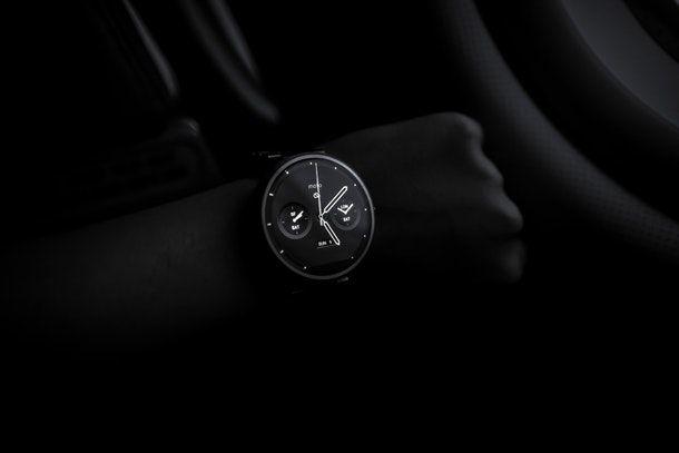 Migliori smartwatch Wear OS