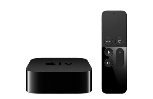 Come collegare il telefono alla TV non Smart