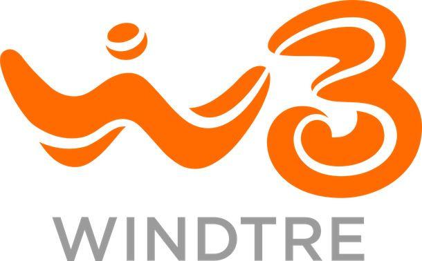 Segreteria personalizzata WINDTRE