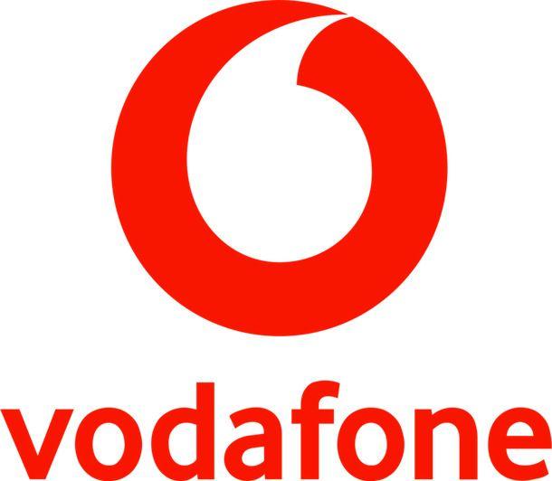 Segreteria personalizzata Vodafone