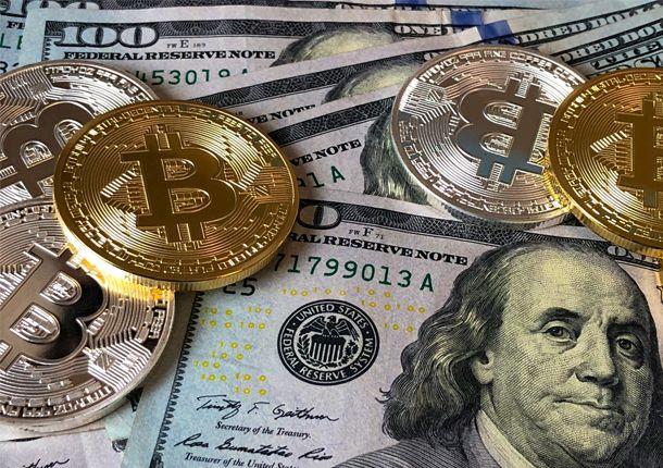 istruzioni bitcoin