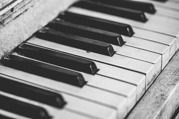 Come collegare la tastiera musicale al PC