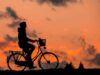 Siti per bici