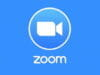 Come condividere un video su Zoom