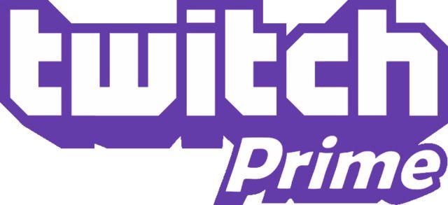 Cos'è Twitch Prime Info generali