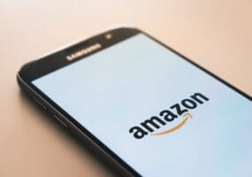 Come lavorare con Amazon da casa