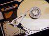 Come formattare un disco protetto da scrittura