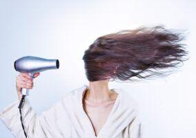 Come scontornare i capelli con Photoshop