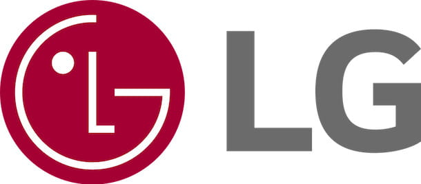 Standby LG