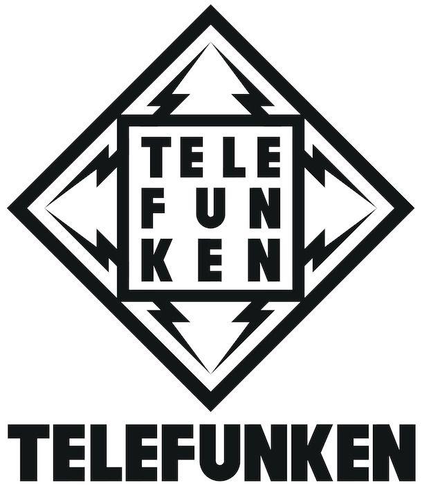 Standby TV Telefunken