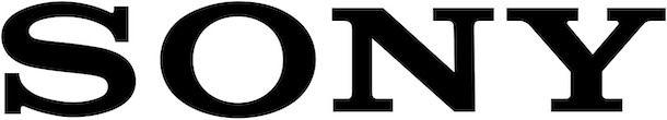 Standby TV Sony