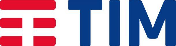Segreteria personalizzata TIM