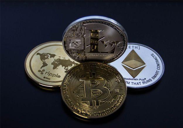 storj btc tradingview ath coin index