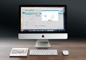 Come registrare lo schermo del Mac con audio interno