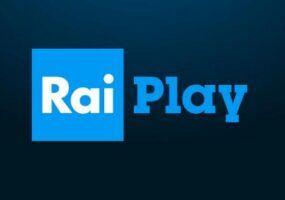 Come mettere sottotitoli RaiPlay