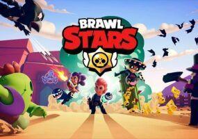 Come avere l'app sviluppatore di Brawl Stars