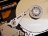 Come montare un hard disk