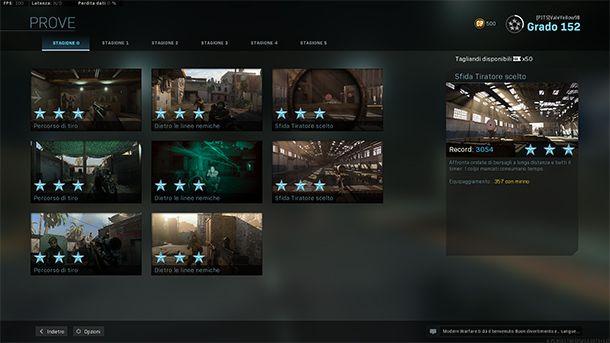 Prove Call of Duty Modern Warfare