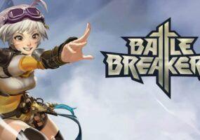 Come scaricare Battle Breakers
