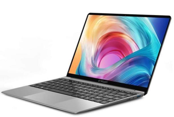 Migliori notebook cinesi