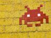 Come fare pixel art