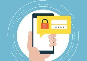 Come scoprire password portale Argo