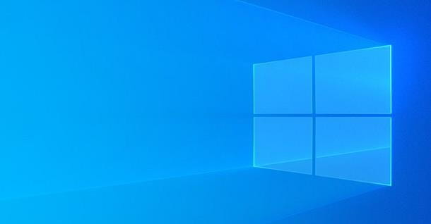 Come installare Windows 10 su Windows 7