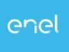 Come parlare con un operatore Enel