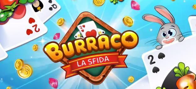 Come giocare a Burraco: la sfida su PC