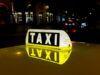 App per taxi