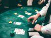 Siti per giocare a poker