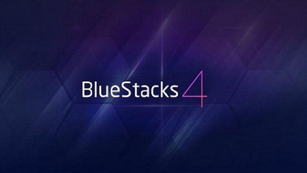 BlueStacks Brawl Stars
