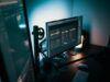 Come vedere gli Hz del monitor