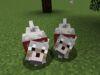 Come addomesticare un lupo su Minecraft