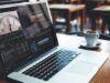 Come scaricare Adobe Premiere gratis